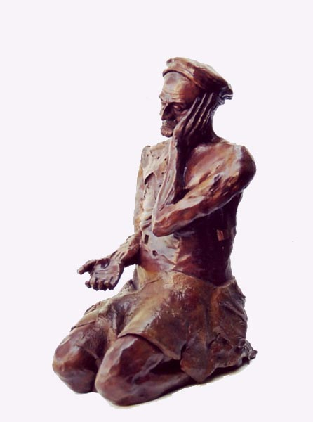 Massoud (24x35x46cm).jpg