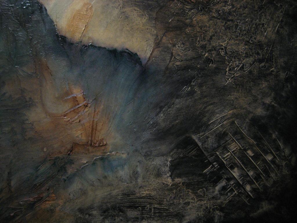 peinture-16.JPG