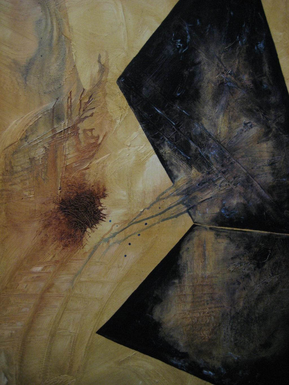 peinture-18.JPG