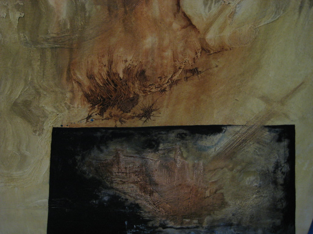 peinture-19.JPG